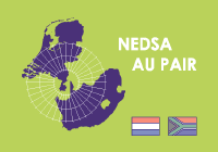 NEDSA_logo