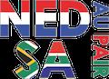 Nedsa Au pair Logo